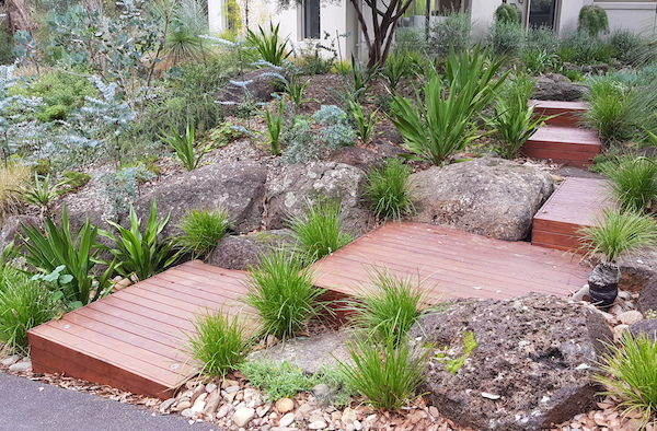 Decking Landscaping carpenter Gold Coast Handyman Melbourne 3 e1571629042731 - Home