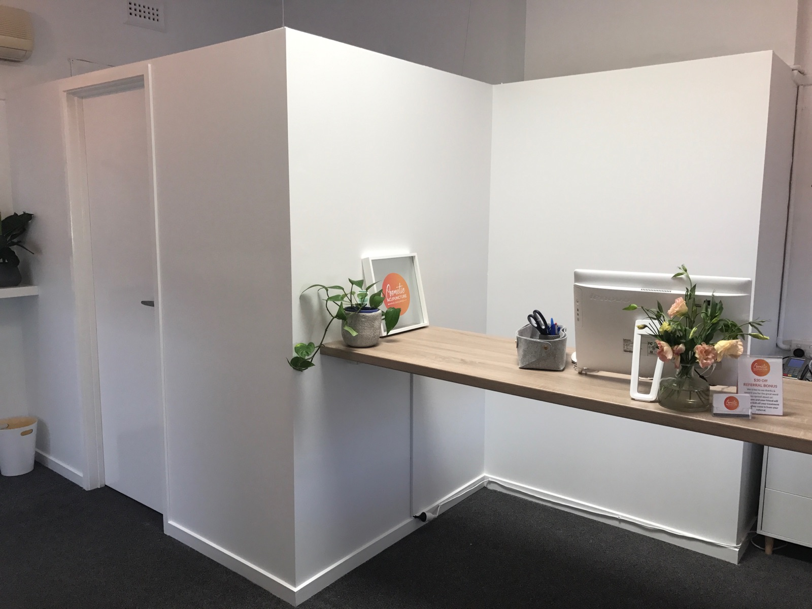 Painting plastering handyman carpentry office fitout melbourne gold coast tweed heads - Services We Offer